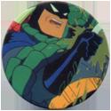 World POG Federation (WPF) > Avimage > Batman 085-Batman.