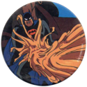 World POG Federation (WPF) > Avimage > Batman 086-Batman-vs-Clayface.