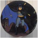World POG Federation (WPF) > Avimage > Batman 089-Batman.