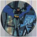 World POG Federation (WPF) > Avimage > Batman 090-Batman.