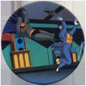 World POG Federation (WPF) > Avimage > Batman 091-Batman-vs-The-Joker.