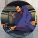 World POG Federation (WPF) > Avimage > Batman 093-Ra's-al-Ghul.