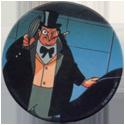 World POG Federation (WPF) > Avimage > Batman 095-The-Penguin.