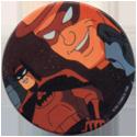 World POG Federation (WPF) > Avimage > Batman 096-Batman-&-The-Riddler.