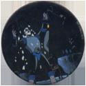 World POG Federation (WPF) > Avimage > Batman 097-Mr-Freeze-&-Batman.