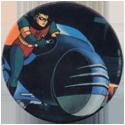 World POG Federation (WPF) > Avimage > Batman 099-Robin-with-bike.