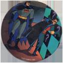 World POG Federation (WPF) > Avimage > Batman 100-Batman-&-Robin.