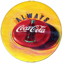 World POG Federation (WPF) > Avimage > Buvez Coca Cola 01-Always-Coca-Cola.
