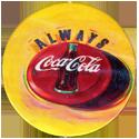 World POG Federation (WPF) > Avimage > Buvez Coca Cola 01-Always-Coca-Cola.