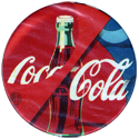 World POG Federation (WPF) > Avimage > Buvez Coca Cola 02-Coca-Cola.