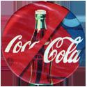 World POG Federation (WPF) > Avimage > Buvez Coca Cola 02-Coca-Cola.