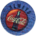 World POG Federation (WPF) > Avimage > Buvez Coca Cola 04-Always-Coca-Cola.