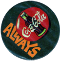 World POG Federation (WPF) > Avimage > Buvez Coca Cola 05-Always-Coca-Cola.