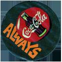World POG Federation (WPF) > Avimage > Buvez Coca Cola 05-Always-Coca-Cola.