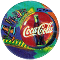 World POG Federation (WPF) > Avimage > Buvez Coca Cola 06-Always-Coca-Cola.