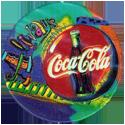 World POG Federation (WPF) > Avimage > Buvez Coca Cola 06-Always-Coca-Cola.