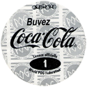 World POG Federation (WPF) > Avimage > Buvez Coca Cola Back.