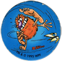 World POG Federation (WPF) > Avimage > Candia 01-Pogman-slipping-on-a-banana-skin.