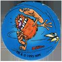 World POG Federation (WPF) > Avimage > Candia 01-Pogman-slipping-on-a-banana-skin.