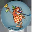 World POG Federation (WPF) > Avimage > Candia 06-Party-Pogman.