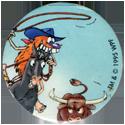 World POG Federation (WPF) > Avimage > Candia 07-Cowboy-Pogman.