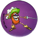 World POG Federation (WPF) > Avimage > Candia 08-Musketeer-Pogman.