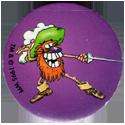 World POG Federation (WPF) > Avimage > Candia 08-Musketeer-Pogman.