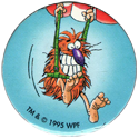 World POG Federation (WPF) > Avimage > Candia 09-Parachuting-Pogman.