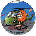 World POG Federation (WPF) > Avimage > Candia 13-Helicopter-pilot-Pogman.