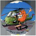 World POG Federation (WPF) > Avimage > Candia 13-Helicopter-pilot-Pogman.