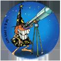 World POG Federation (WPF) > Avimage > Candia 14-Astrologer-Pogman.