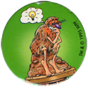 World POG Federation (WPF) > Avimage > Candia 16-The-Thinker-Pogman.