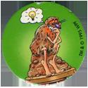 World POG Federation (WPF) > Avimage > Candia 16-The-Thinker-Pogman.