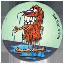 World POG Federation (WPF) > Avimage > Candia 17-Wet-Pogman.