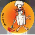 World POG Federation (WPF) > Avimage > Candia 19-Chef-Pogman.