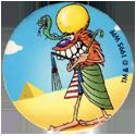 World POG Federation (WPF) > Avimage > Candia 21-Egyptian-Pogman.