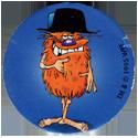 World POG Federation (WPF) > Avimage > Candia 22-Napoleon-Pogman.