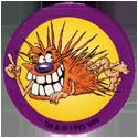 World POG Federation (WPF) > Avimage > Candia 23-Spiky-pogman.