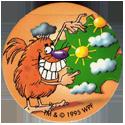 World POG Federation (WPF) > Avimage > Candia 25-Weather-girl-Pogman.
