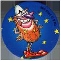 World POG Federation (WPF) > Avimage > Candia 26-Clown-Pogman.