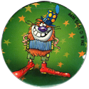 World POG Federation (WPF) > Avimage > Candia 28-Clown-with-a-squeezebox-Pogman.