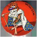 World POG Federation (WPF) > Avimage > Candia 29-Royal-Pogman.