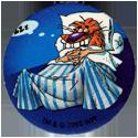 World POG Federation (WPF) > Avimage > Candia 30-Sleeping-Pogman.