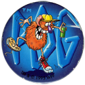 World POG Federation (WPF) > Avimage > Candia 31-Graffiti-artist-Pogman.