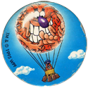 World POG Federation (WPF) > Avimage > Candia 33-Pogman-balloon.