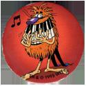 World POG Federation (WPF) > Avimage > Candia 34-Piano-mouth-Pogman.