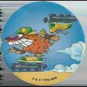 World POG Federation (WPF) > Avimage > Candy'Up 01.