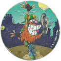 World POG Federation (WPF) > Avimage > Candy'Up 02.