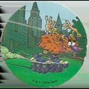 World POG Federation (WPF) > Avimage > Candy'Up 05.