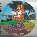 World POG Federation (WPF) > Avimage > Candy'Up 13.